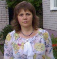 Люда Москаленко, 31 августа , Миргород, id89601792