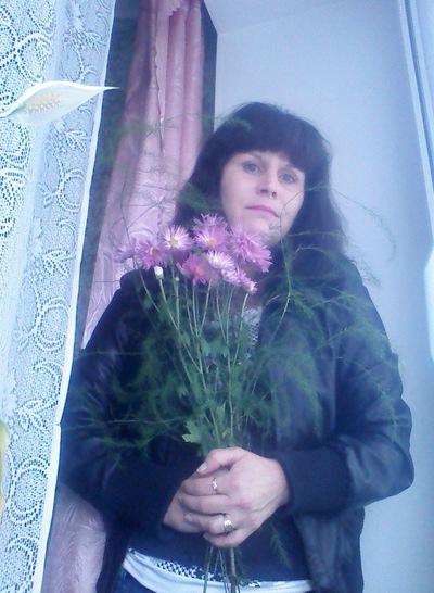 Ирина Владимирова, 23 февраля 1973, Пермь, id215343595