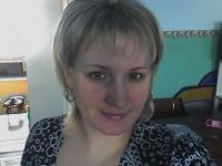 Татьяна Моисеенко, 6 августа 1985, Кострома, id112111752