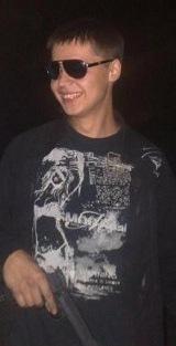Денис Маликов, 25 января 1990, Хмельницкий, id126181638