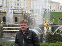 Саша Амосов, 26 июля , Собинка, id128703795