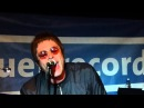Beady Eye - Ballroom Figured - McClusky's - 07.06.13