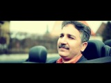 New Pashto Song 2013 Haroon Bacha Kabul HD