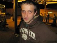 Александр Орешкин, 1 января 1986, Набережные Челны, id25024597