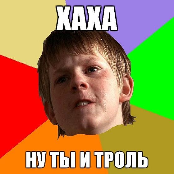 x_9bc699e1.jpg