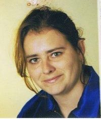 Друг Лозовик, 27 августа 1998, Саранск, id58314155