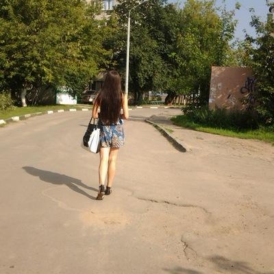 Татьяна Патова, 27 июля , Чебоксары, id37526064