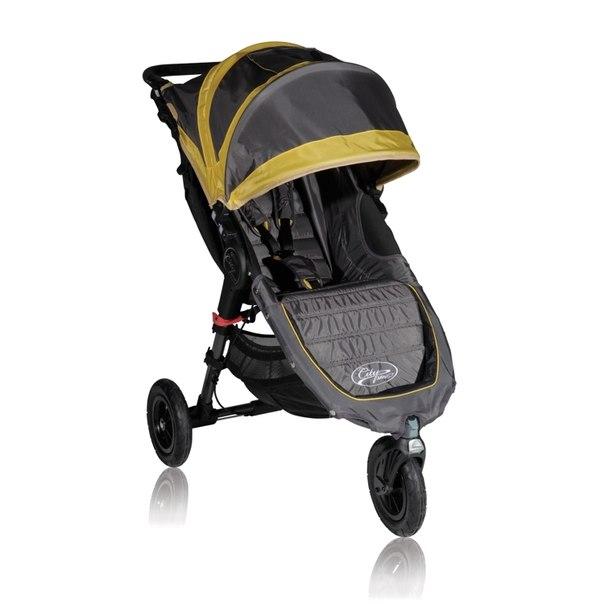 baby club коляска: