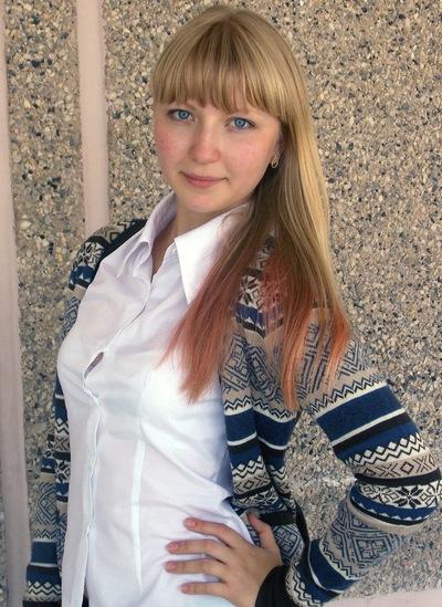Даша Бгатова, 9 июня , Новоаннинский, id41433107