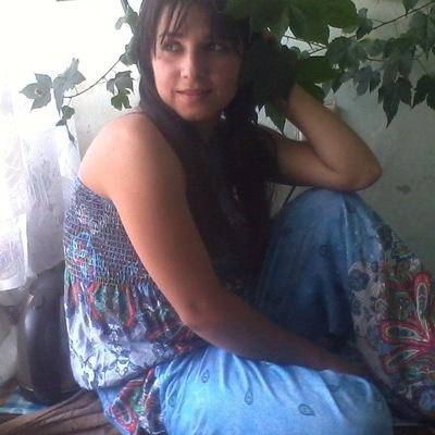 Covinar Grigoryan, 15 июля 1998, Москва, id222123878