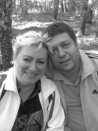 Марина Панкова, Киев, id105520462