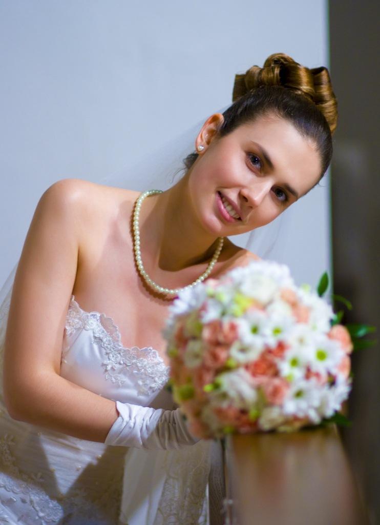 Наталья Титко, Минск - фото №20