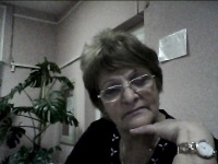 Людмила Иванова, Волгоград, id122257177