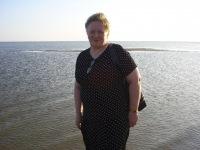 Lilja Dragun, 3 июня 1953, Санкт-Петербург, id125503747