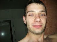 Сергей Гришанов, 4 октября , Харьков, id128723734