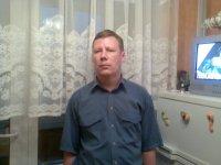 Андрей Крысанов, 26 февраля 1972, Минск, id13565096