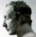 Влад Курдюмов, 5 февраля 1920, Коряжма, id63072471