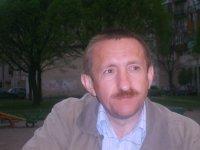 Боб Бобров, 13 ноября , Санкт-Петербург, id67063562