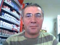 Ismet Gokkaya, Санкт-Петербург, id85606621