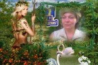 Марина Мацуняк, 11 июля 1994, Днепропетровск, id90294122