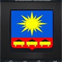 Логотип  Типичный Артемовский