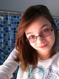 Online Renee Wade - HOtA1pfGiwM