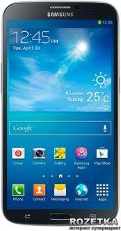 Samsung Galaxy Mega 6.3 (GT-I9200)