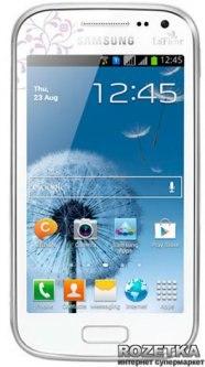 Samsung Galaxy Ace 2 (GT-I8160) La Fleur