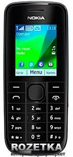 Купить Nokia 113