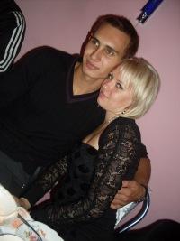 Линочка Гончарова, 23 марта , Чебоксары, id100578406