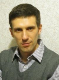 Руслан Мамедов, 15 мая 1972, Новосибирск, id107179746