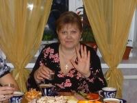 Валентина Поколявина, 17 ноября 1971, Челябинск, id120244824