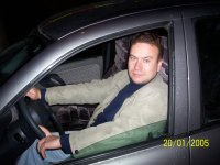 Александр Березин, 25 октября , Киров, id12909524