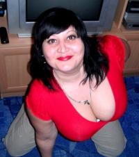 Лана Богданова, 19 января 1998, Саратов, id150273097