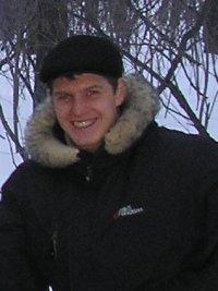 Михаил Сидоров, 29 июня , Саранск, id39904280