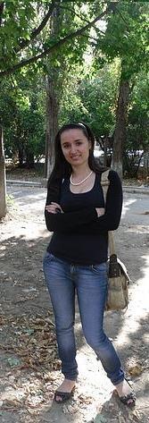 Tanya Latu, 3 октября , Киров, id57921816
