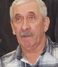 Вадим Байчер, 25 июля 1994, Москва, id94266943