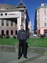 Володимир Завадка, 20 октября , Стаханов, id101477437