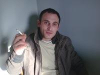 Иван Маранды, 24 декабря , Санкт-Петербург, id108367376