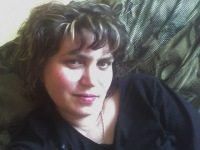 Светлана Рудик(усманова), 2 августа , Москва, id115561643