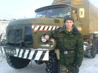 Юран Махов