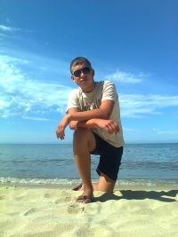 Павел Трунов, 15 августа , Улан-Удэ, id146161576