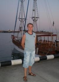 Игорь Терешин, 29 января , Днепропетровск, id25365143