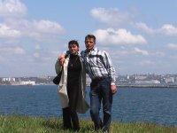 Валера Башинский, 19 августа 1995, Долгопрудный, id54241671