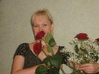 Марина Сергеева, 23 июня , Сергиев Посад, id57039520