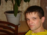 Артём Наконечников, 28 сентября 1995, Новосибирск, id68007787