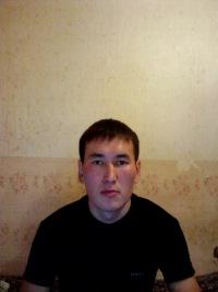 Юрий Васильев, 30 января 1984, Нюрба, id82530405