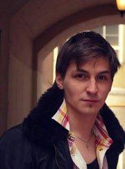 Дима Тихонов, 26 июня 1999, Москва, id87146018