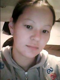 Екатерина Ашаханова, 29 марта , Бугульма, id88715337