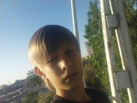 Ярослав Корнейко, 12 августа , Калининград, id95506865